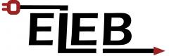 Elektro Ebner